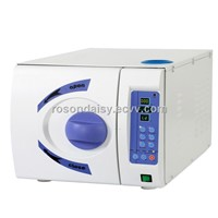 Dental Autoclave, dental Steam Sterilizer,B Class Autoclave,autoclave machine