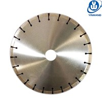 Diamond Scroll Saw Blades for Cutting Hard Ceramic