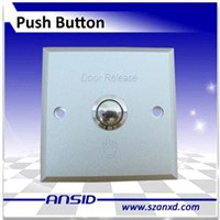 Door Release exit button