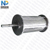 Drum Magnet,Magnetic Drum