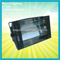 Effect Light 1500W Strobe Light (BS-1601)