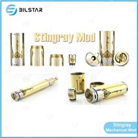 Excellent quality top sell stingray mod for sale