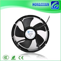 Exhuast Heatsink Fan 254*254*89