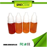 Factory direct e liquid bottle cheap price with good quality