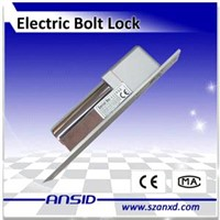 Fail Safe electric bolt lock