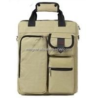 Fashion Laptop Bags with Nylon Material, Lady Bags, Woman Bags, Tote Bags,