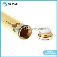 Fashion design top quality brass stingray mod for sale