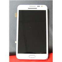 Favorites Compare Note 2 n7100 lcd touch screen,for samsung galaxy note 2 screen