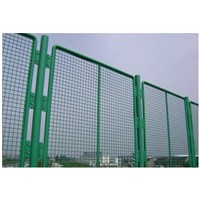 Fencing wire mesh fence factory direct supply