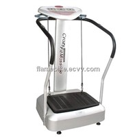 Fit Massage Machine/Vibration Machine/Body Massage Machine