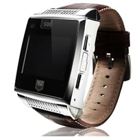 G10 Watch Mobile Phone,Wrist Mobile Phone,Kids gps watch phone G10 Quad Band Touch Screen