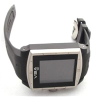 G9 Watch Mobile Phone,Wrist Mobile Phone,The World's First GPS watch mobile phone