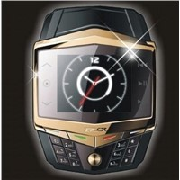 GD910 Watch Mobile Phone,Wrist Mobile Phone,Smart Watch,Mobile Phone Watch,