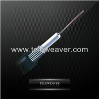 GYXTW 6 cores fiber optic cable