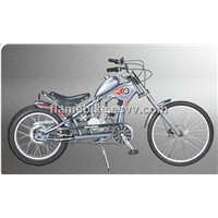 Gasoline Bike/Gasoline Bicycle/Gas Chopper Bike/Gas Chopper Bicycle