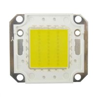Good price high quality high power led chip 10w led chip led light source