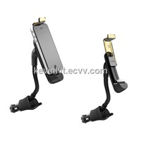 Gooseneck  car phone charger for iphone