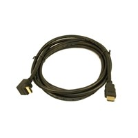 HDMI 1.4v cable with full 3D