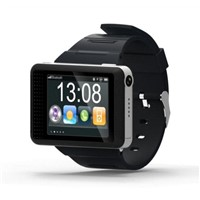 HEMI Watch Mobile Phone,Wrist Mobile Phone,Smart Watch Synchronise contacts with Android