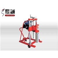 HZ-15 concrete core drilling machine