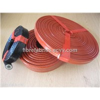 Heavy Duty Fire Proof Sleeve