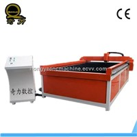 Heavy-duty Aluminium Profile Cutting Saw Machine