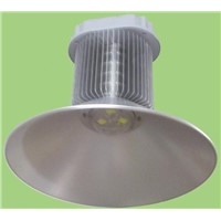 150W Hazardous Area Lighting Hazardous Location Lighting Warehouse Lighting Explosion Proof Lighting