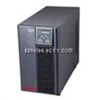 High Frequency Online UPS Power