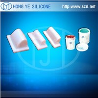 High Quality Pad Printing Silicone Rubber