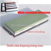 High grain 1000~8000# smooth sharpening whetstone 180x60mm