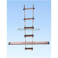 High quality Pilot Ladder D20-2