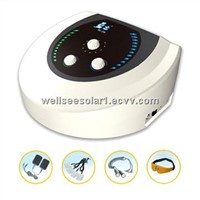 High quality factory wholesales Bluelight foot massager BL-FB