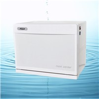 High quality manufacturer of towel warmer and uv sterilizer in China