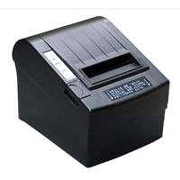 High quality more cheaper Thermal Printer/thermal receipt printer