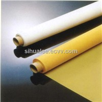 High qulity Polyester Printing Mesh made in China