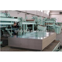 Hot Rolled Galvanized Steel Sheets