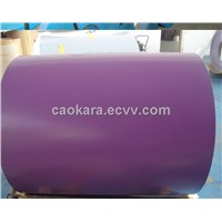 Hot Sale Pre-painted Galvanized Steel Coil