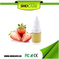 Hot Selling E Liquid Bottles for E Cigarette
