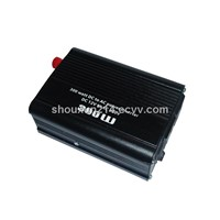 Hotsale !SX-300W Seris Hybrid Pure Wine Wave Inverter 500W Power Inverter