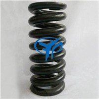 Hyundai R200 Recoil Spring for Excavator