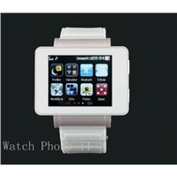 I1 Watch Mobile Phone,Wrist Mobile Phone,New Watch