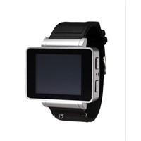 I5 Watch Mobile Phone,Wrist Mobile Phone,Hot GPS Bluetooth Camera Broadcast incoming call