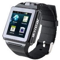 IK8 Smart Watch,Android Watch Mobile Phone,Wrist Mobile Phone,Phone Watch