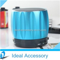 Innovation Design Bluetooth Handsfree Travel Outdoor Wireless Speaker For Smartphones,Tablets etc