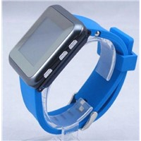 J2 Watch Mobile Phone,Wrist Mobile Phone,WATCH PHONE
