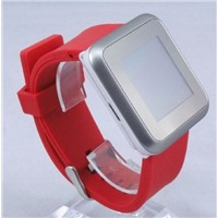 J3 Watch Mobile Phone,Wrist Mobile Phone,watch phone, GSM Watch Mobile phone
