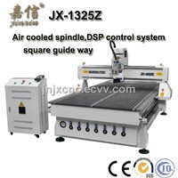 JIAXIN JX-1325Z CNC Advertising Engraving Machine