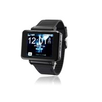 K2 GPS Watch Mobile Phone,Wrist Mobile Phone,mini watch mobile phone