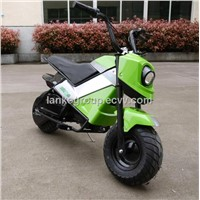 Kids bike/Electric scooter/mini ATV bike 350w