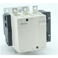 LC1-F225 ac contactor